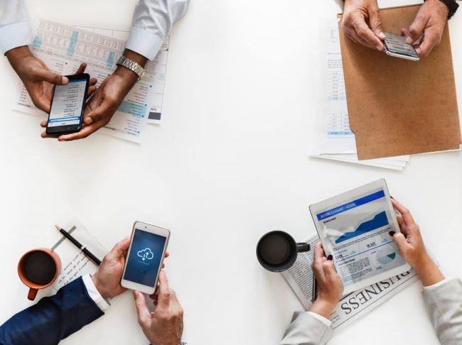 freelance salesforce administrators